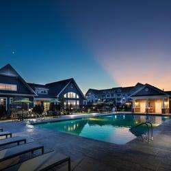 Yelp Reviews for Avalon Framingham - 29 Photos - (New) Apartments