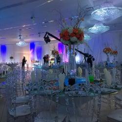 Signature Banquet Hall 56 Photos Amp 31 Reviews Venues