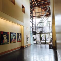University Libraries - University of Washington