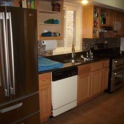 Photo Of Kitchen Tune Up   Chicago, IL, United States.