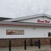 Kwik Trip No 328 - 2019 All You Need to Know BEFORE You Go (with