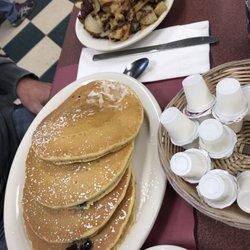 The Best 10 Restaurants Near Sleep Inn Suites In Niantic Ct Yelp