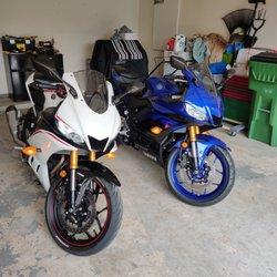 Ridenow Austin 11405 N Ih 35 Austin Tx 2019 All You Need To