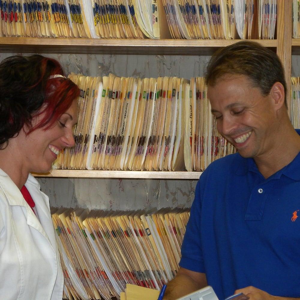 Photo of Dresner Chiropractic Center: Wellington, FL