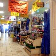 Incense Route - 21 Photos & 90 Reviews - Cosmetics ...