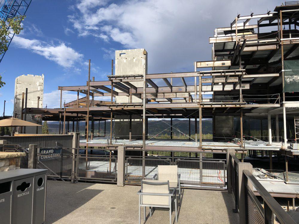 Steel empire welding & 24/7 Roadside Assistance: 11 Macgregor Rd, Pueblo, CO