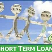 Ez personal loans picture 2