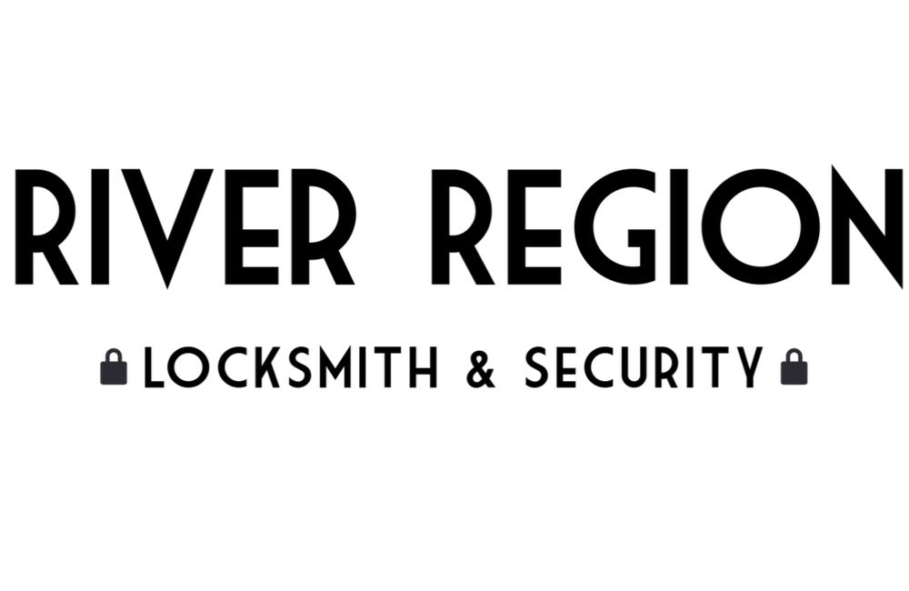 River Region Locksmith & Security: 1401 Fairview Ave, Prattville, AL