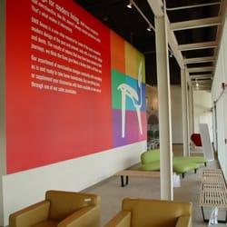 Photo Of Design Within Reach Annex   Secaucus, NJ, United States