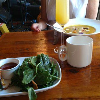 Soup Kitchen Arlington Va