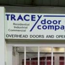 Charmant Photo Of Tracey Door Company   Rochester, NY, United States. Tracey Door Co  ...