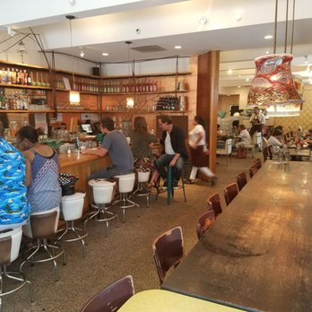 Jamaican Restaurant Richardson Tx