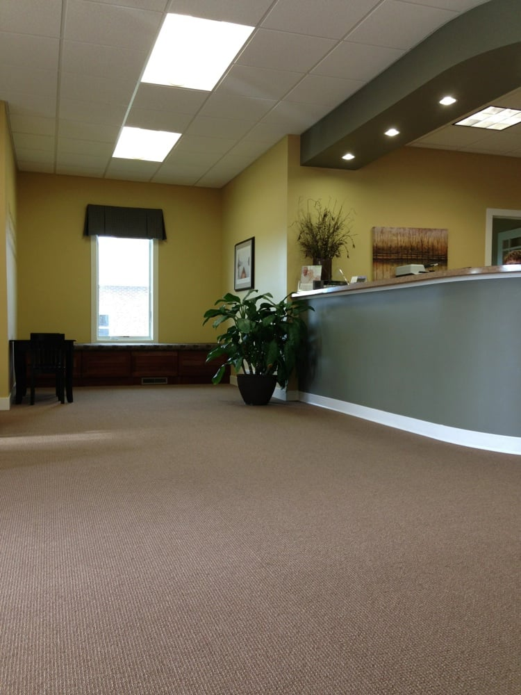 Johnson Family Dentistry: 1016 S Dakota St, Milbank, SD