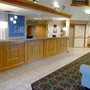 Garden Inn Hotels 4021 S Lafountain St Kokomo IN Phone