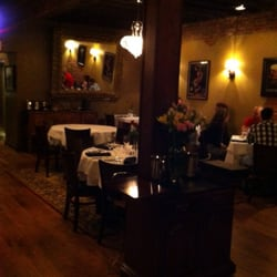 36 Restaurant And Bar 39 Reviews Diners North Main St Cape