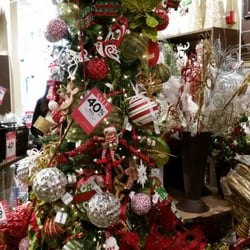 photo of kirklands brentwood tn united states lovely christmas decor reasonably