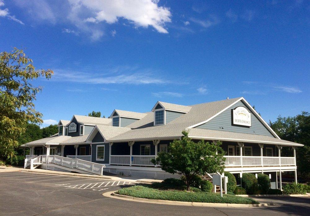 Restaurants Near Loveland Co