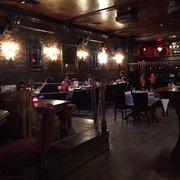 Photo Of Living Room Steakhouse