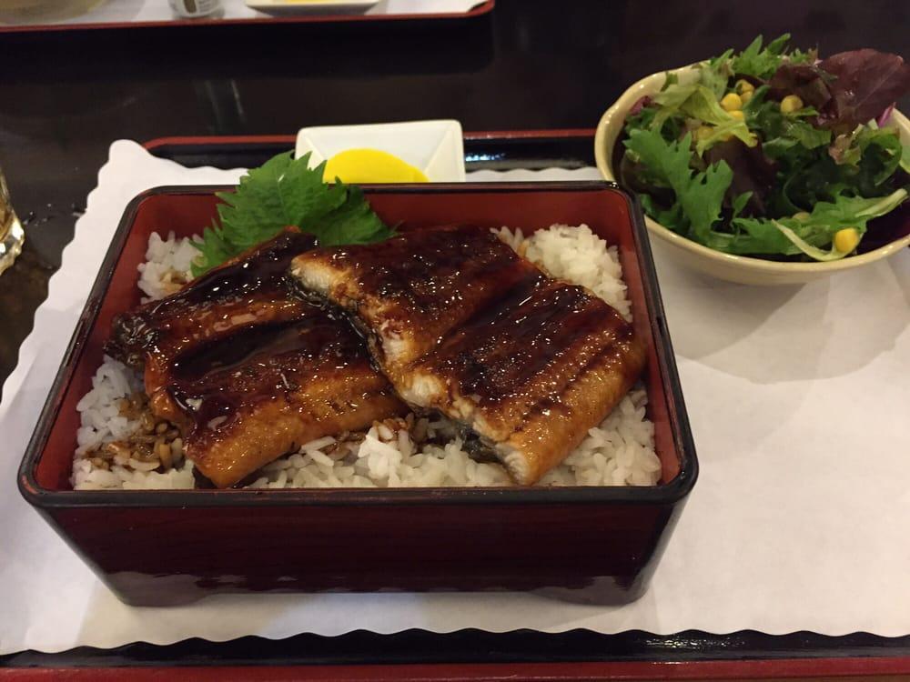 Sanuki No Sato Japanese Restaurant