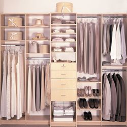 Photo Of Closets By Design Long Island Bohemia Ny United States