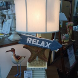 Leaders Casual Furniture 23 Photos Furniture Stores 1711 W