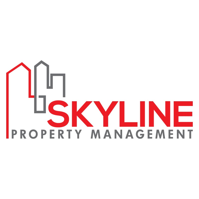 Skyline Property Management