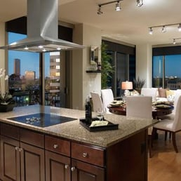 Photo Of Houston Luxury Apartment Locator   Houston, TX, United States. The  Apartment