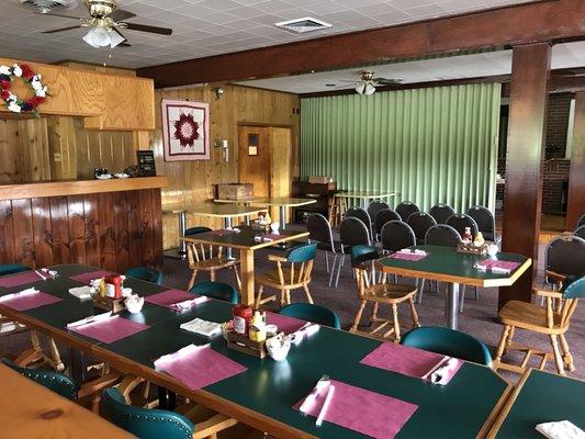 Tremendous Farm Table Restaurant 22 Photos American New 6293 Download Free Architecture Designs Itiscsunscenecom