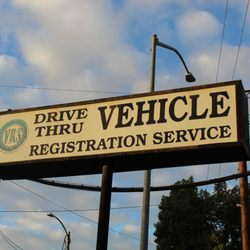 Vehicle Registration Services Long Beach Ca