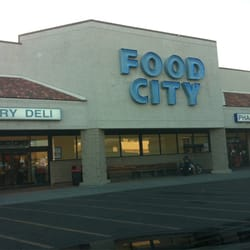 Food City Lake Havasu Phone Number