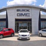 Master Buick GMC Photos Reviews Car Dealers - Buick dealership augusta ga