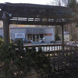 Peninsula Hardwood Mulch Nurseries Amp Gardening 715