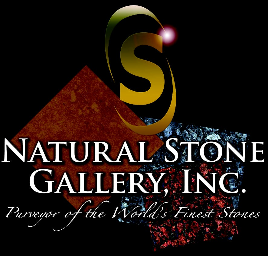 Natural Stone Gallery Inc Stafford Tx