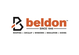 Beldon Kansas City: 2820 Roe Ln, Kansas City, KS