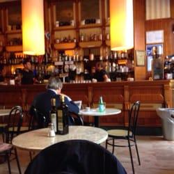 White bear bar via vincenzo monti 47 parco sempione for White bar milano