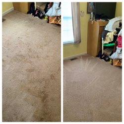 Tka Cleaning Pros 12 Photos Carpet 157 Owen Reid Ln Livingston Tn Phone Number Yelp