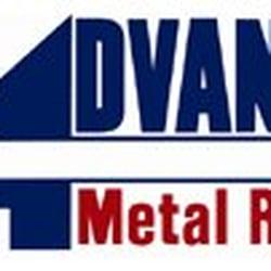 Photo Of Advanced Metal Roofing   Waldo, FL, United States. Advanced Metal  Roofing