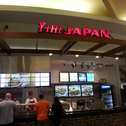 Photo Of Yihi An Cincinnati Oh United States Eastgate Mall