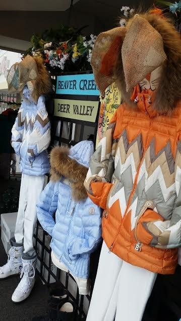 Snowbird Ski Shop: 420 E Rte 173, Antioch, IL