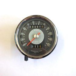 Classic Speedometers - Motorcycle Repair - 110 Chesterfield