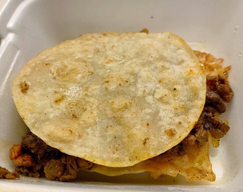 Tacos Don Hugo: 3113 E Main St, Stockton, CA
