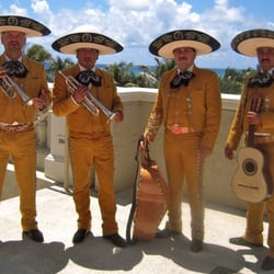 Photo Of Mariachi Pancho Villa West Palm Beach Fl United States