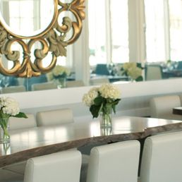photo of baleen kitchen redondo beach ca united states - Baleen Kitchen