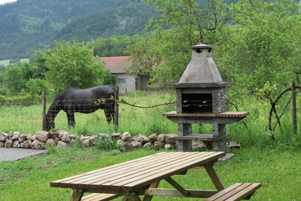 barbecue en pierre du portugal yelp. Black Bedroom Furniture Sets. Home Design Ideas