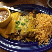 Enrique S Mexican Restaurant 30 Photos Amp 45 Reviews