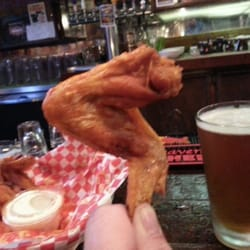 Photo Of Ann S Saloon Sacramento Ca United States Awesome En Wings