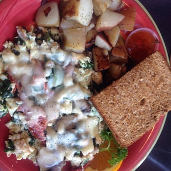 Deva Cafe 66 Photos Amp 99 Reviews Breakfast Amp Brunch