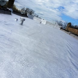 Photo Of Expert Roofing U0026 Snow Removal   Boston, MA, United States
