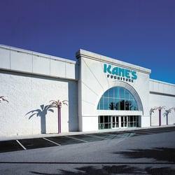 Photo Of Kaneu0027s Furniture   Port Charlotte, FL, United States. Kaneu0027s  Furniture,