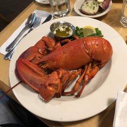 Photo Of Macleod S Restaurant Bucksport Me United States
